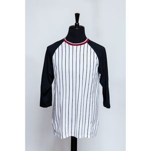 Baseball Raglan Tee (Item No. 349)